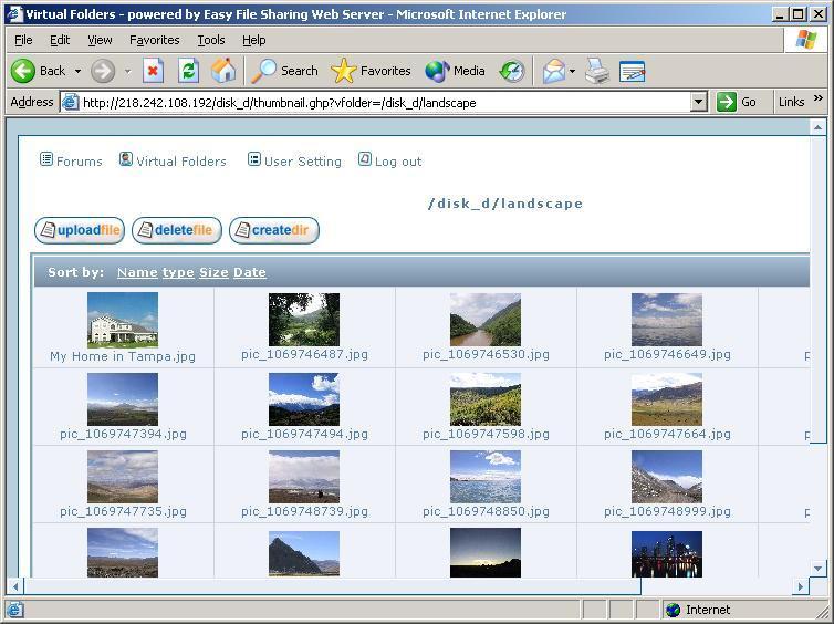 Виртуальный web сервер бесплатно новые сервера кардшаринга