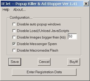 Ad-stopper 9.73.01 + ключ k Скачать бесплатно и без.