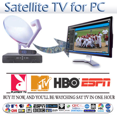 free online satelit adult tv