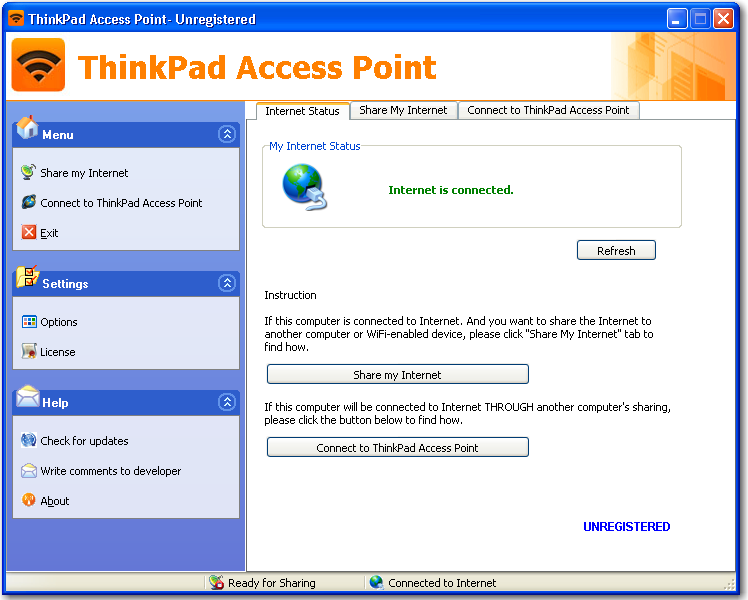 password protected access in a pdf viewer