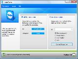 FTeamViewer for Mac