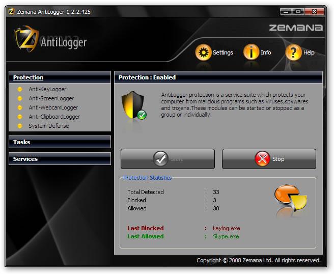 http://www.qweas.com/downloads/security/anti-spam-anti-spy-tools/scr-zemana-antilogger.jpg