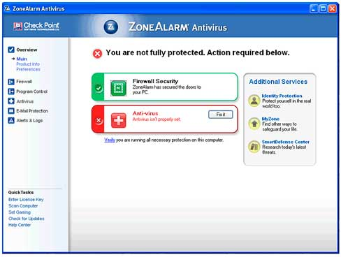 security policy for antivirus spyware and Protect your pc from virus, spam, spyware, and malware mcafee provides the latest antivirus software, spyware removal and internet security for your home or home office.