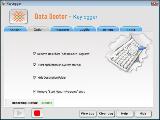 Keyboard Tracker