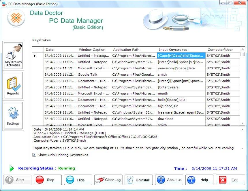 download pacts with