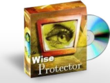 WiseProtector