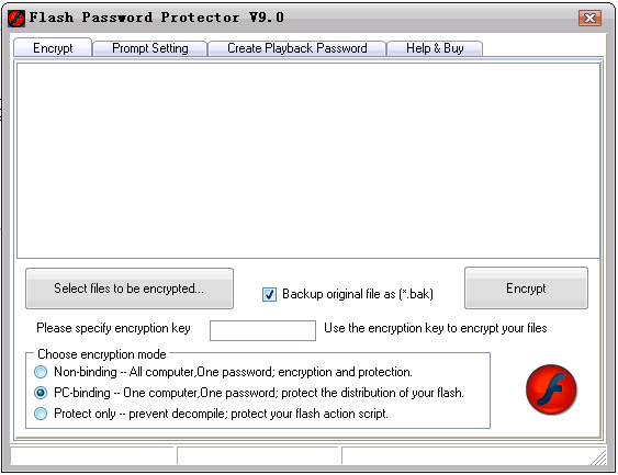 Password Protection Software Windows 7 Free Download