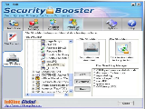 Security Booster