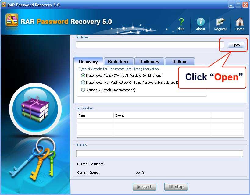 Smartkey zip password recovery professional serial