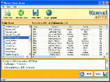 Kernel Access Database Repair Software