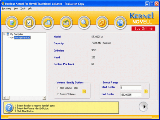 Kernel Novell - Data Recovery Software