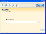 Nucleus OST to PST Conversion