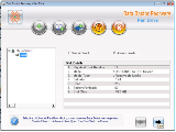 Pen Drive Data Unformat Tool