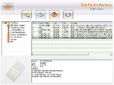 Usb Sim Card Reader Software