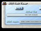 MD5 Hash Viewer