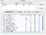 CompuApps DriveSMART for MAC OS X