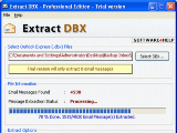 DBX to Outlook
