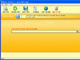 Kernel ZIP - Repair Corrupt ZIP Files