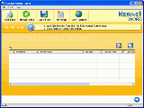 Nucleus Kernel Word Document Repair Software