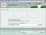Pocket PC Investigation Software