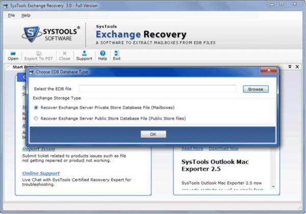 Hex Editors For Mac