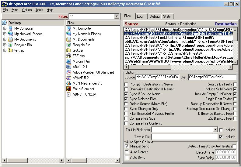 File Syncforce Powerbuilder 4 07 Free Download