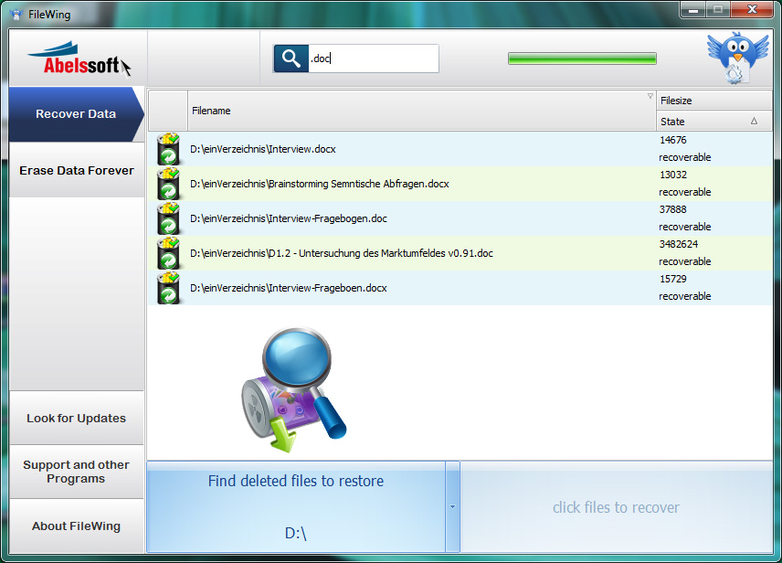 10 Free Tools to Permanently Delete Files and Prevent Data Recovery