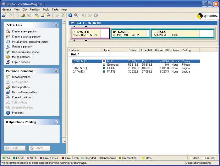 Symantec crack and Symantec serial download - Keygen