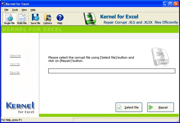 repair my excel activation key