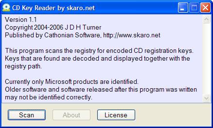 Product key designer cd key,many downloads Words serial, crack,office