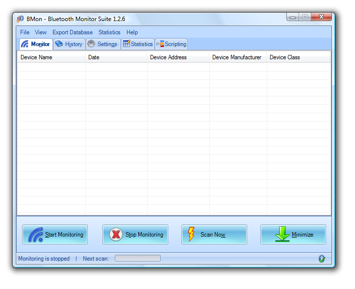 Micromax pc suite & driver download for windows 7/8.