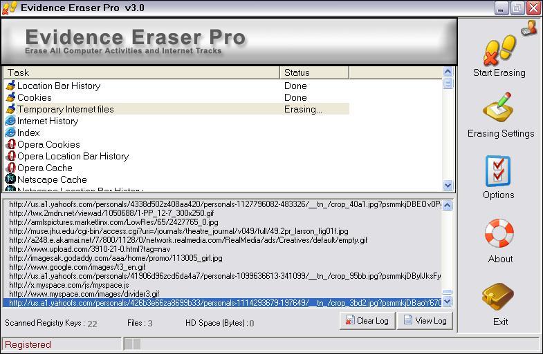 download Трактори 2008