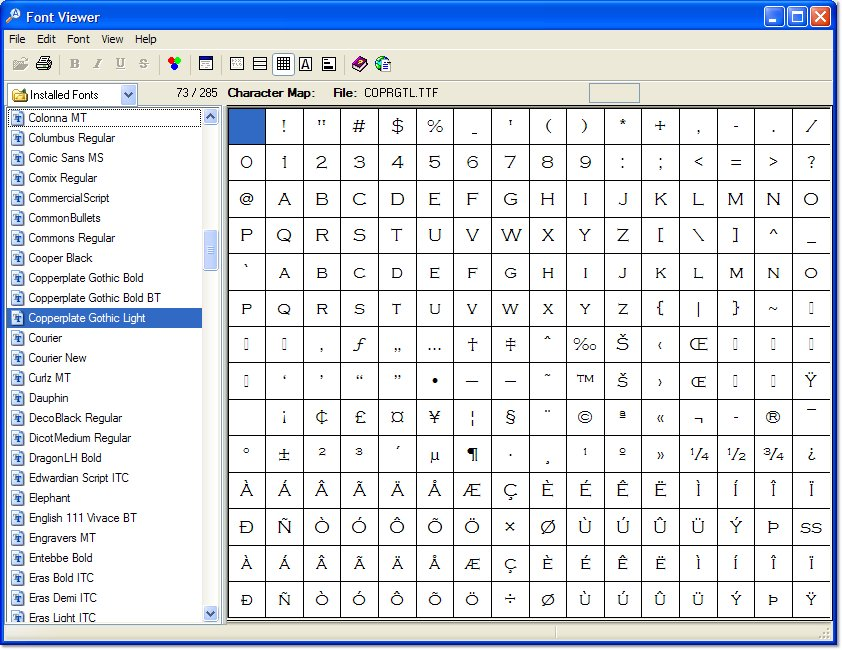 Vanavil tamil font keyman free download thoughtvegalo.