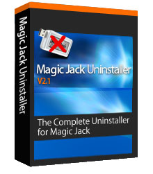 download free magic jack