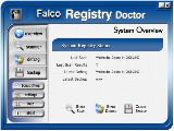 Falco Registry Doctor
