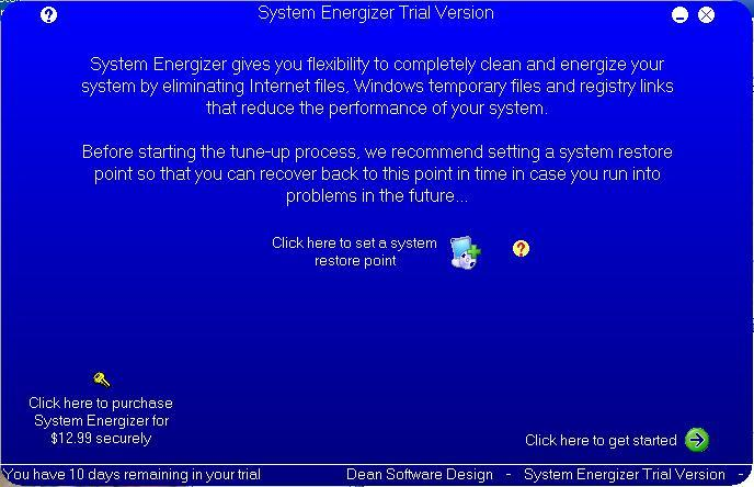 how to delete temporary files in windows xp