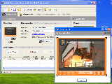 A4Desk Flash Video Player