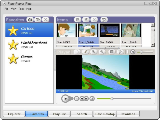 ZGWSOFT FlashPlayer Plus