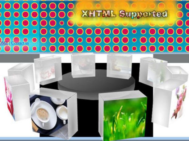 corel presentations slideshow free download