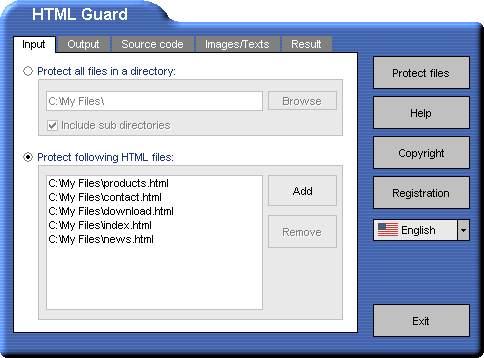 Users Network). Рис. 2.7. soda pdf 2012 ключ взлом архивов по