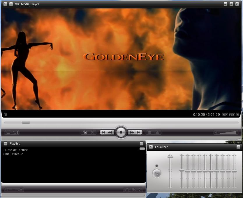 Download Windows Media Player