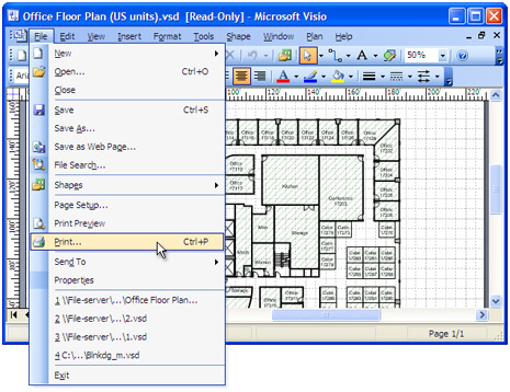 www.qweas.com/guide/how_to/images/visio_files_to_pdf_scr1.jpg