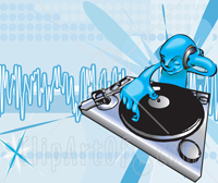 DJ software DJ mixing & DJ Business Software