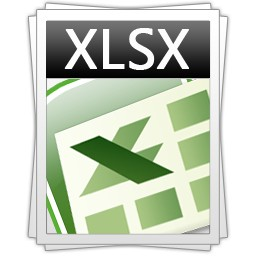 скачать Xlsx программу - фото 9
