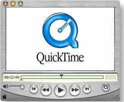 www xvidmovies com codec mac download