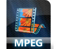 MPEG Player for Mac