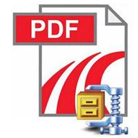 Pdf compressor торрент - фото 4