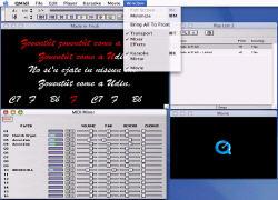 MIDI Player for Mac to play MIDI files on Mac Reviews
