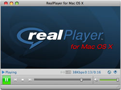 VLC Media Player 3.0.6 free download for Mac | MacUpdate