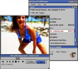 how to add xvid codec to vlc player